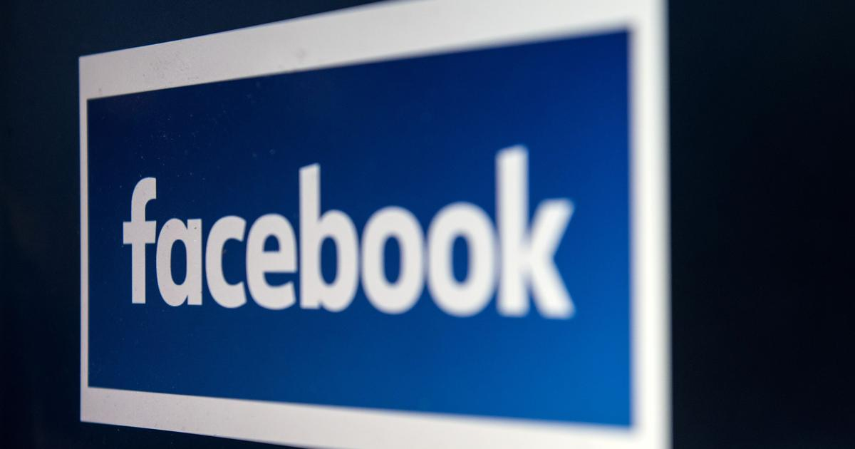 India's requests for Facebook user data shoots up, now second only to US: Transparency Report