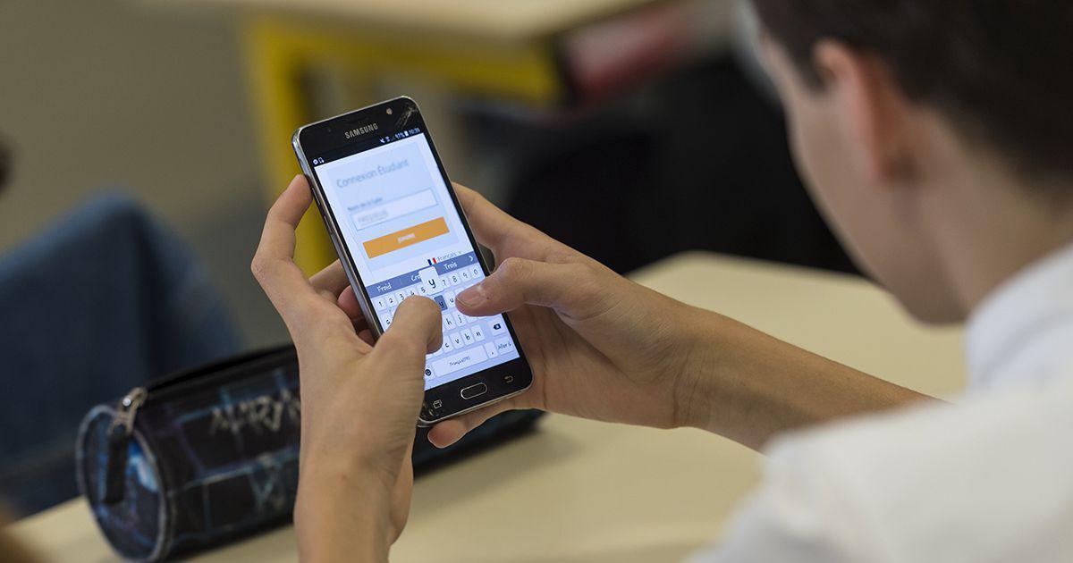 कंप्यूटर और स्मार्टफोन से जुड़ीं पांच शॉर्ट ट्रिक्स जो कई तरह से आपका काम आसान कर देंगी