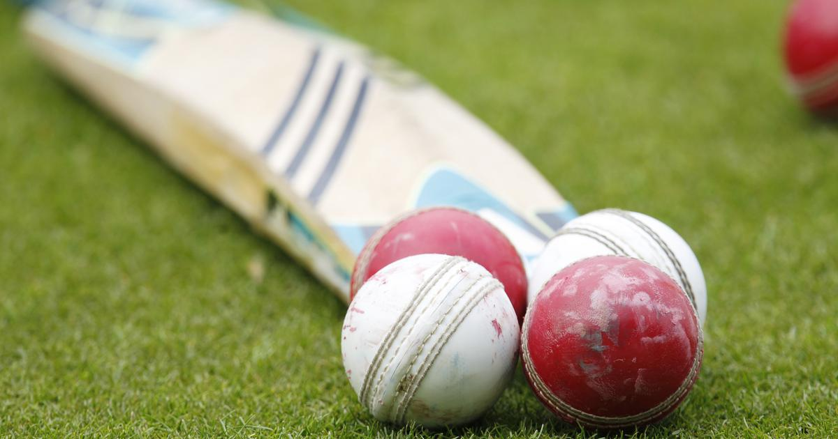 Ranji Trophy round-up: Gugale's ton helps Maharashtra dominate Mumbai, Paras Dogra smashes 253