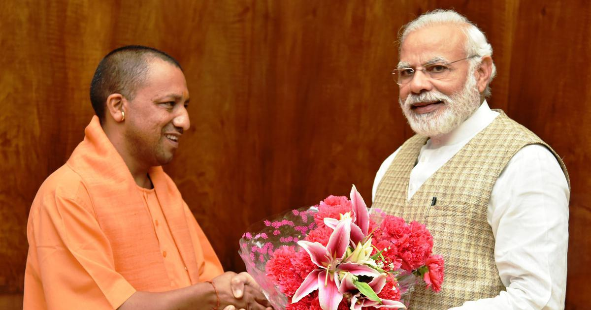 Fact Check: Did UP have just 12 medical colleges till 2017, as Modi and Adityanath claim?
