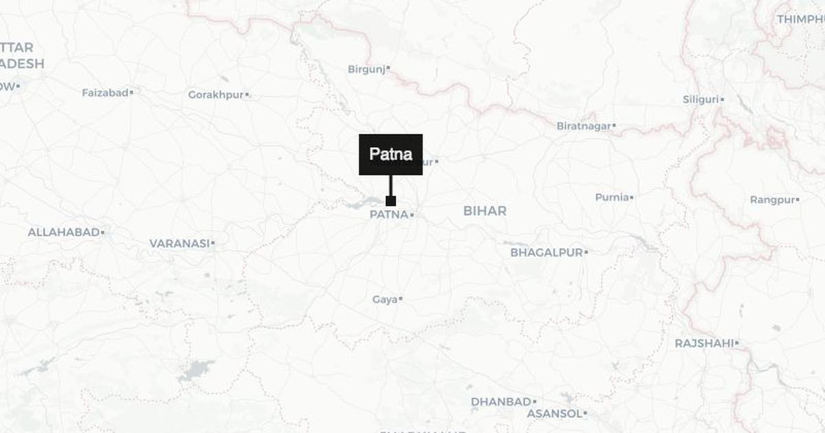 Bihar Police investigating deaths of inmates at state-run shelter for women with mental disabilities