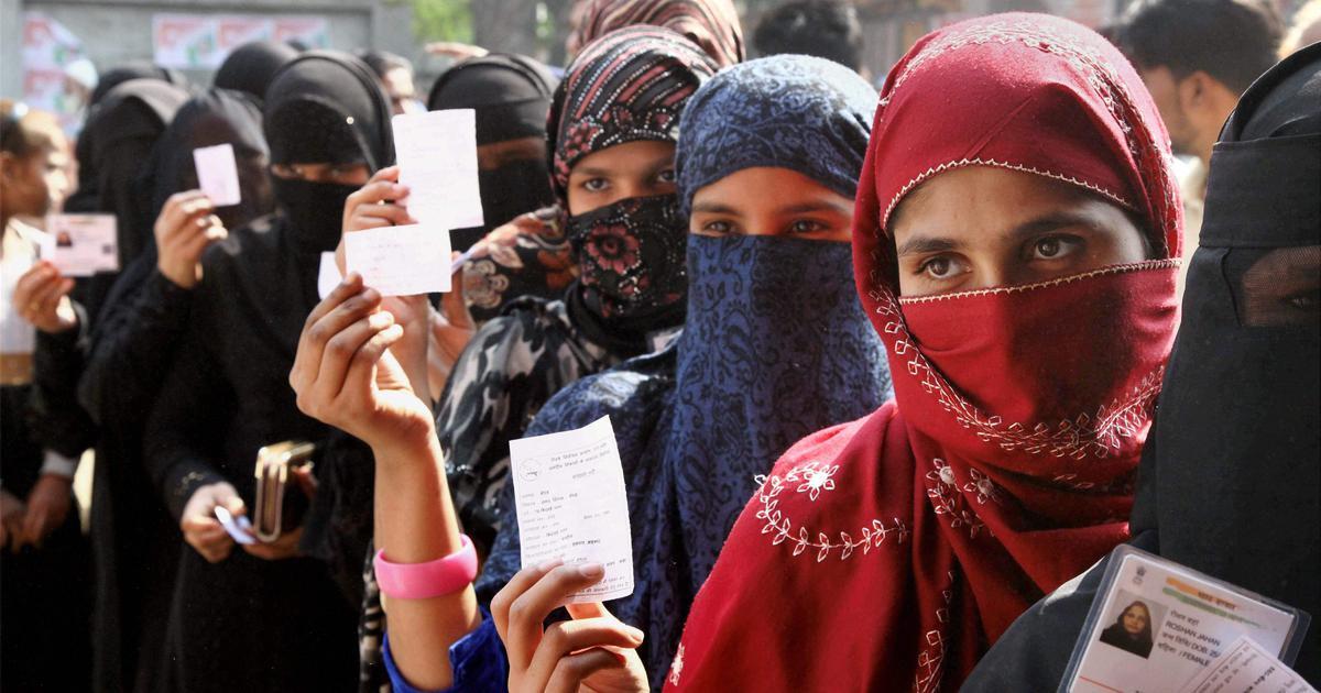 जम्मू-कश्मीर : नगरपालिका और पंचायत चुनाव की घोषणा हुई, पहले चरण का मतदान आठ अक्टूबर को