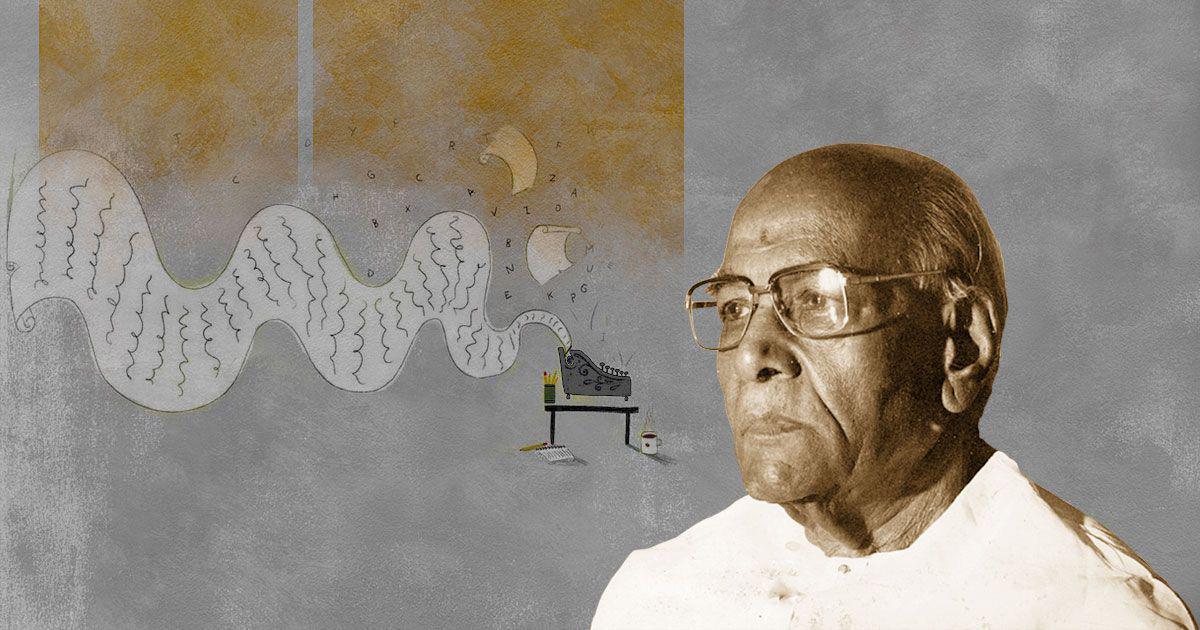 मोरारजी देसाई मानते थे कि इमरजेंसी के खिलाफ सबसे महत्वपूर्ण लड़ाई रामनाथ गोयनका ने लड़ी थी