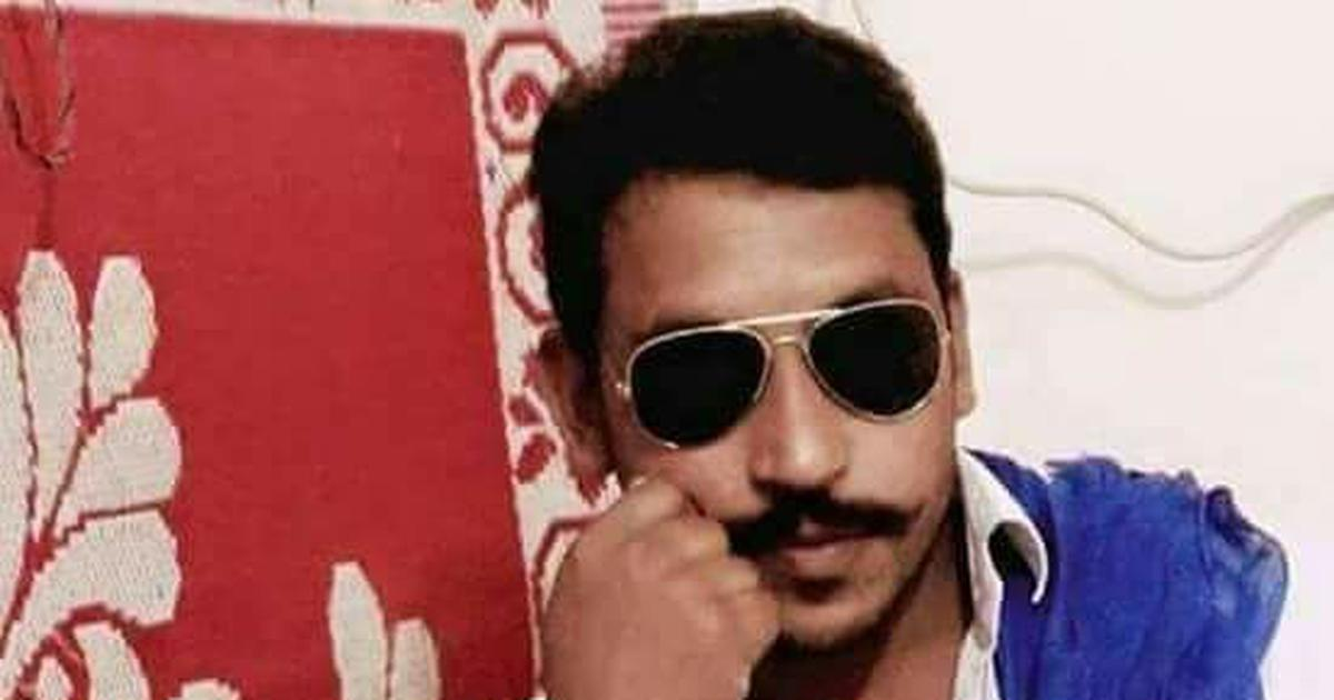 Mumbai: Bhim Army chief Chandrashekhar Azad says he has been arrested