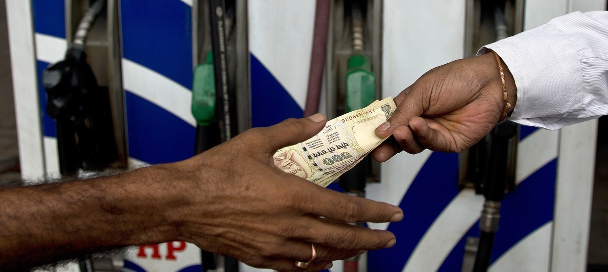 The big news: Petrol pumps defer strike until January 13