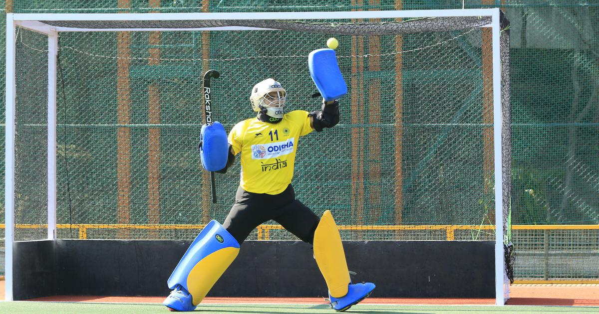 Hockey: India women begin tour of Spain with 3-0 defeat in opener