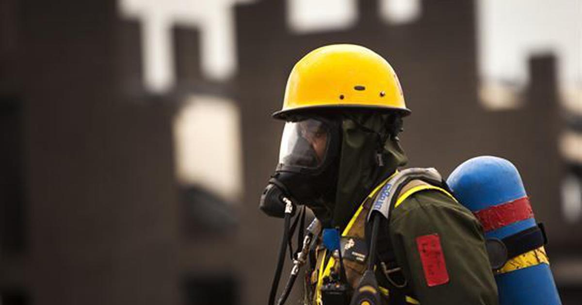 क्यों रूस पर रासायनिक हमले का आरोप लगाने वाले पश्चिमी देश अब इसे लेकर खुद कटघरे में हैं