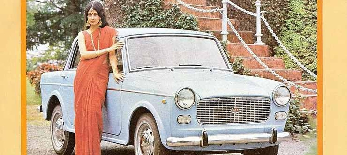 How Premier Padmini Steered Through Liberalisation And Managed To