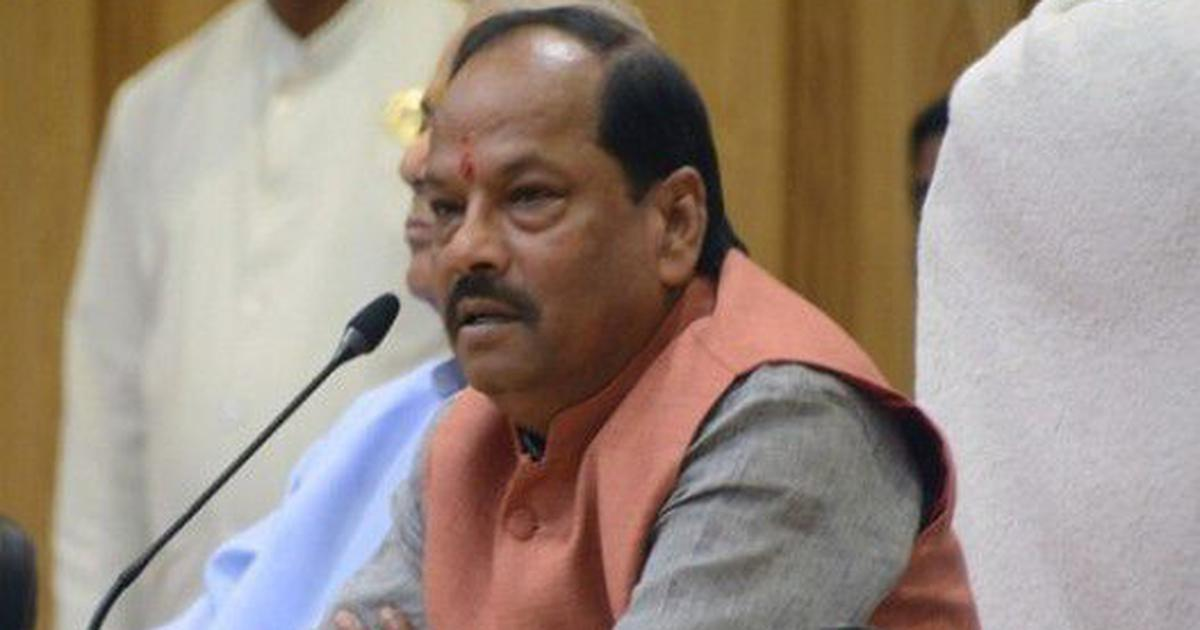 Jharkhand Assembly polls: BJP, AJSU fall out over seat-sharing, say reports