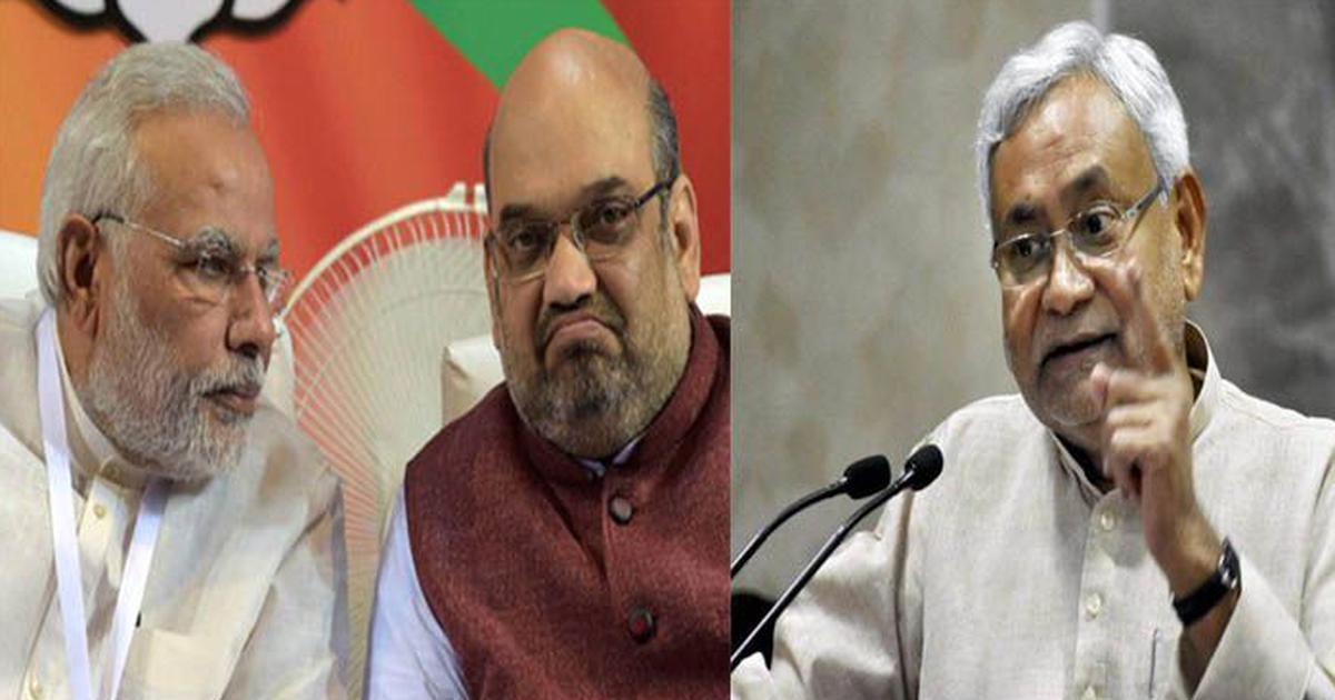 राज्य सभा उपसभापति चुनाव: क्या मोदी-शाह-नीतीश आगे भी विपक्ष के मंसूबे ध्वस्त करते रह सकते हैं?