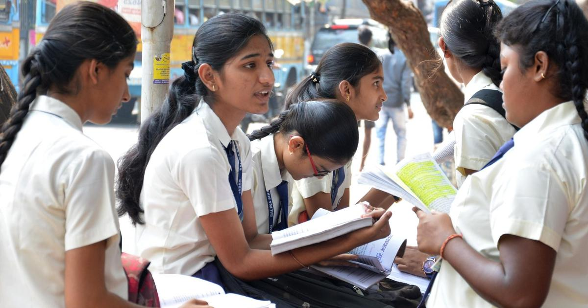 Maharashtra FYJC second merit list 2018 released, second round of admissions open till July 21st