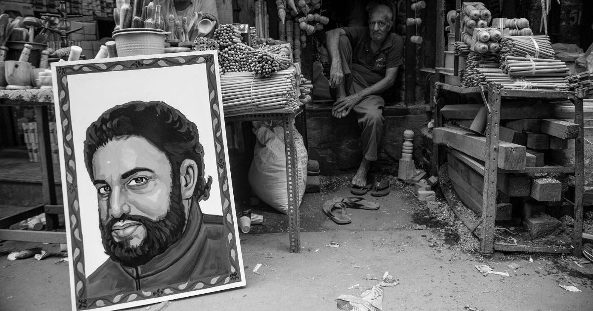 Subversive in verse: How Delhi's Urdu poets once challenged emperors and clerics
