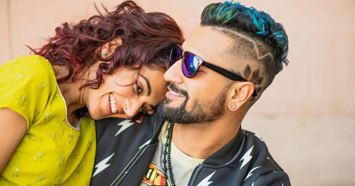 'Complicated, unreasonable, messy': Kanika Dhillon on modern love in 'Manmarziyaan'