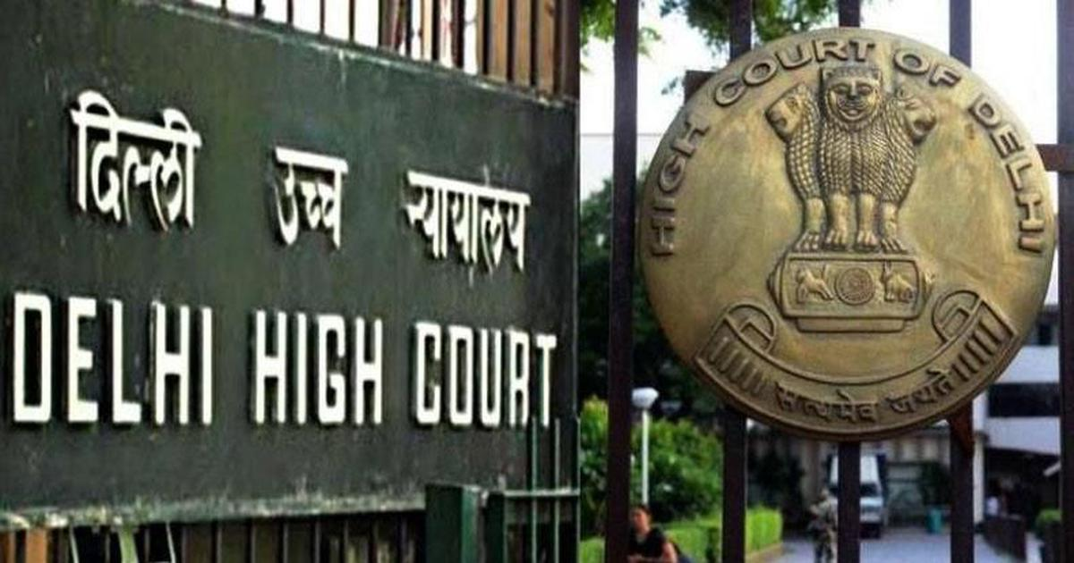 1984 anti-Sikh riots: Delhi High Court asks CBI to respond to convict's bail plea