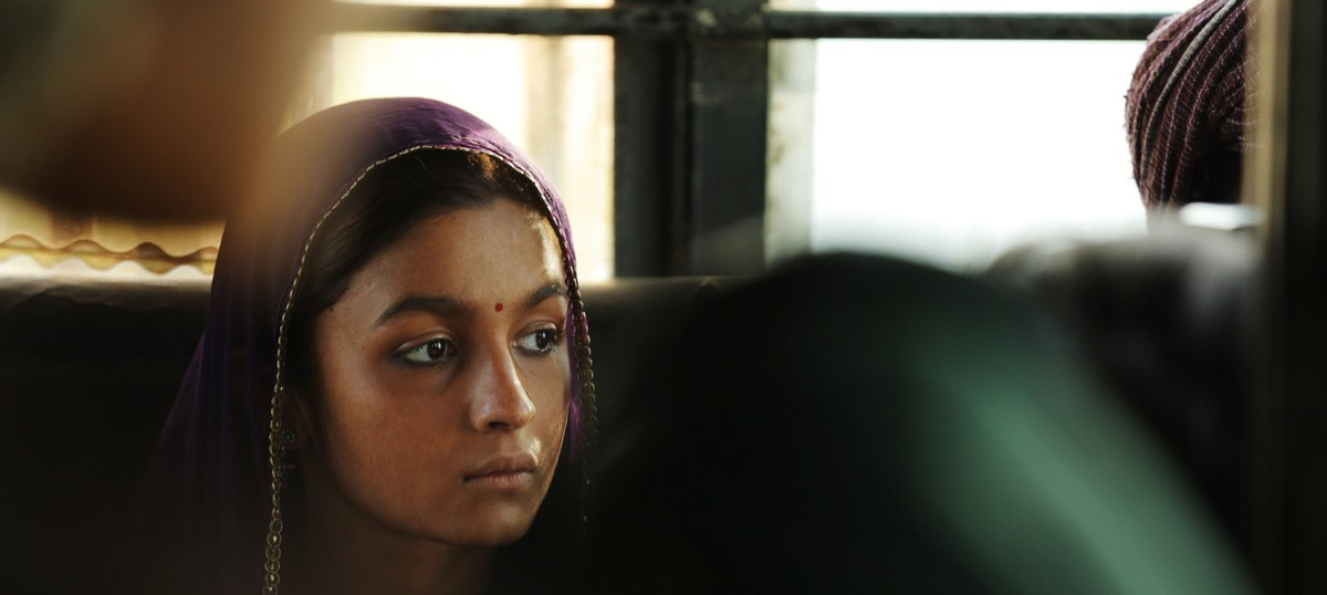 Film review: 'Udta Punjab' soars on the strength of strong performances and many high notes
