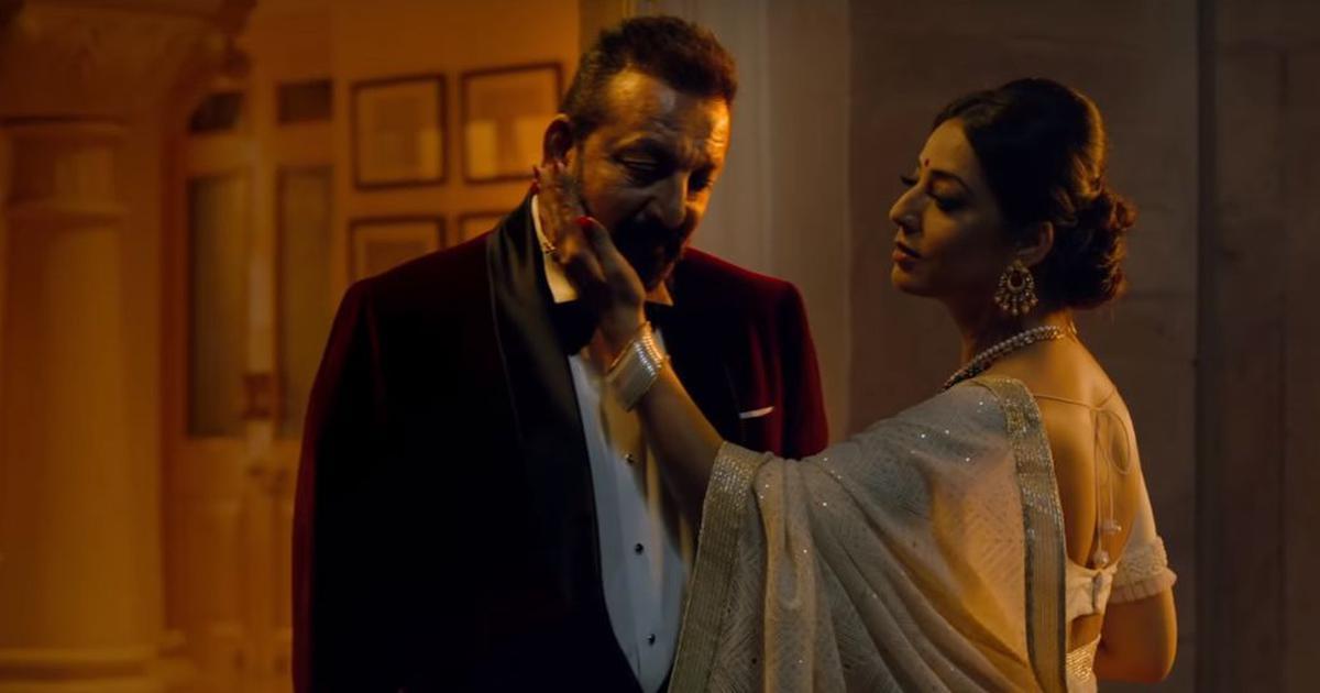 'I love the world of decadent royalty': Tigmanshu Dhulia on 'Saheb Biwi aur Gangster 3'