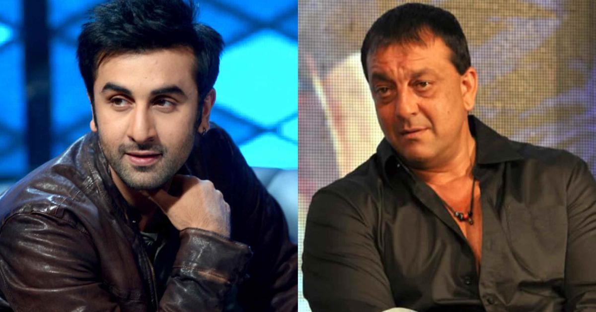 Ranbir Kapoor-Sanjay Dutt starrer 'Shamshera' gets a release date