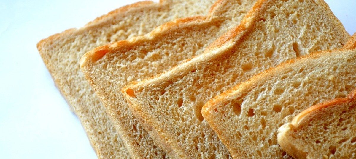 explainer can your morning slice of toast really give you cancer