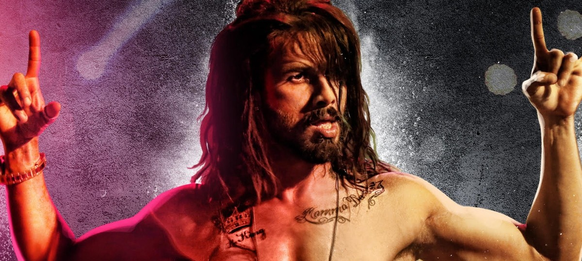 The controversy over 'Udta Punjab' shows how the state government has completely lost the plot