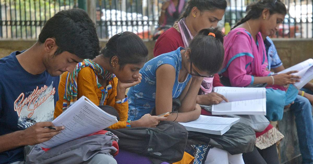 KVS Recruitment 2018: Answer keys/OMR for PGT, TGT and PRT exams released