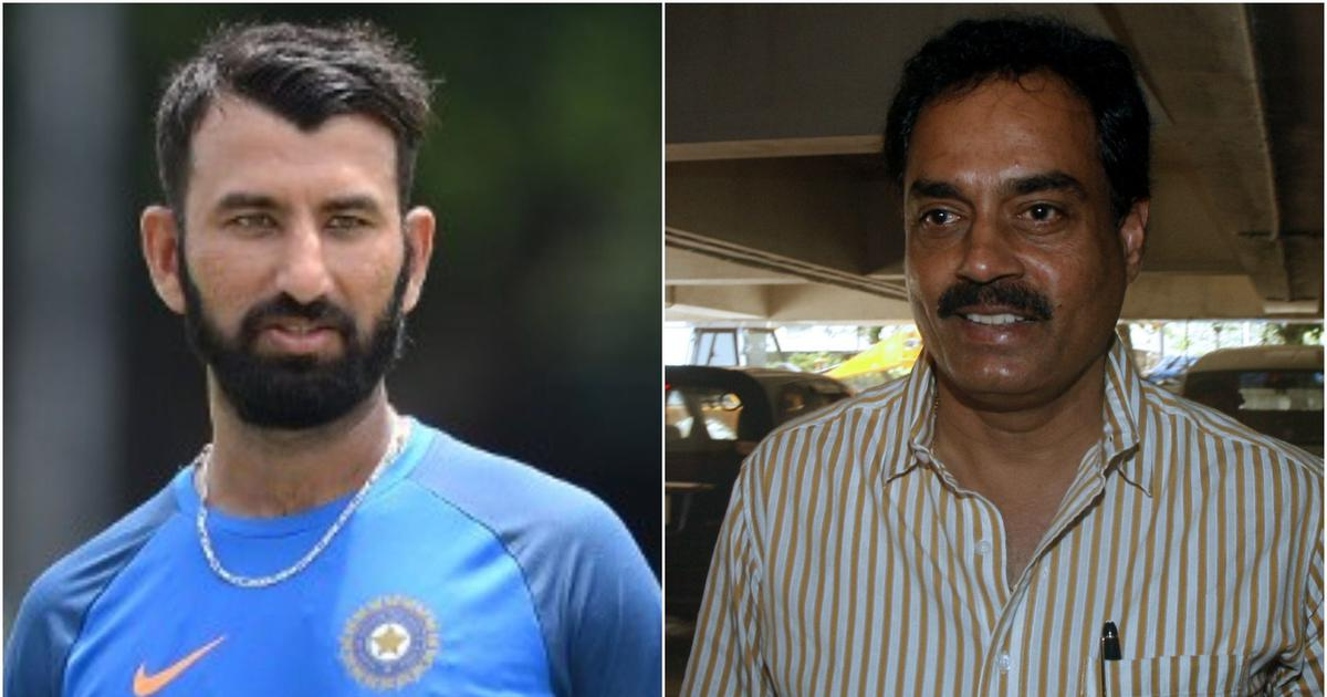 Playing vs Afghanistan makes no sense for Kohli, Pujara: Vengsarkar