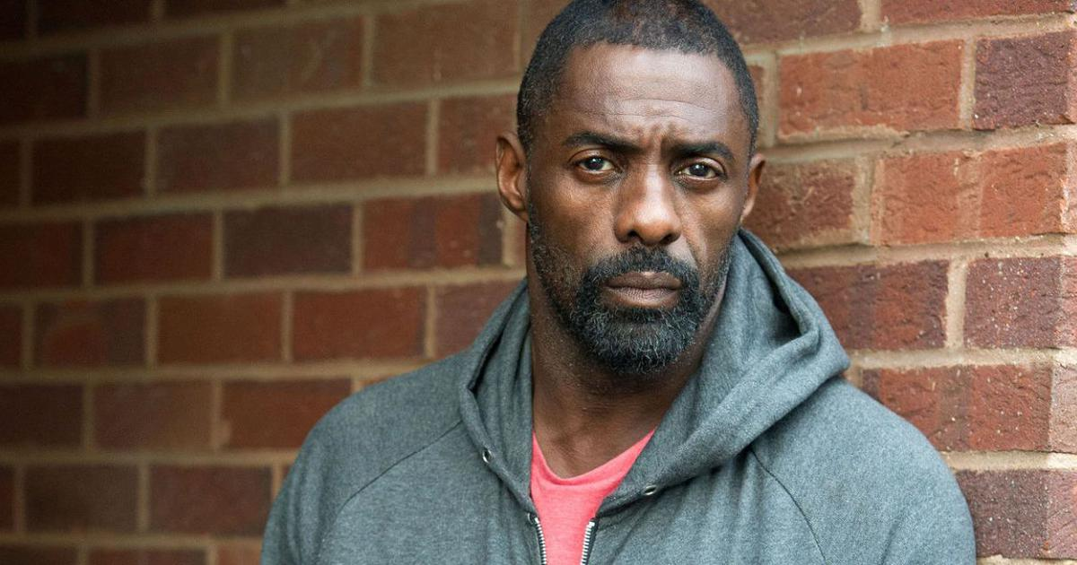 Idris Elba joins 'Fast and Furious' spinoff, to play the villain