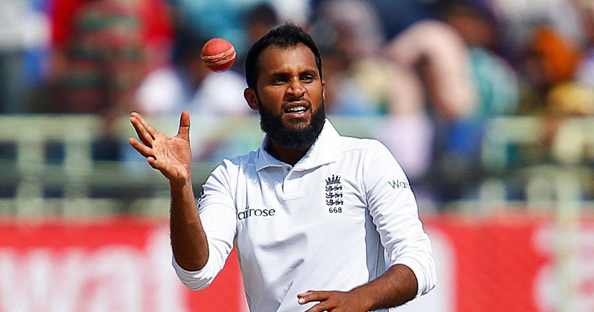 Ian Botham keeps Durham door open for Adil Rashid