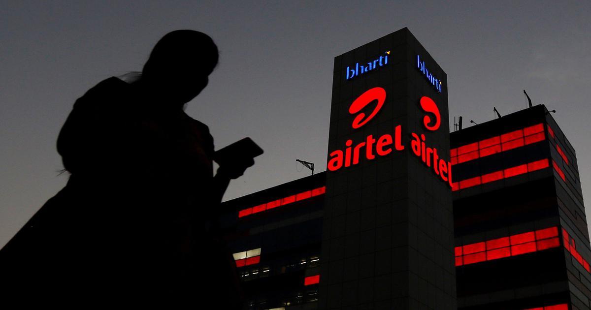 एयरटेल को एक महिला ग्राहक की 'हिंदू प्रतिनिधि' की मांग स्वीकार करना भारी पड़ा