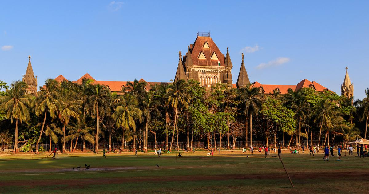 Maratha quota protests: Bombay HC asks community to refrain from violence, suicides