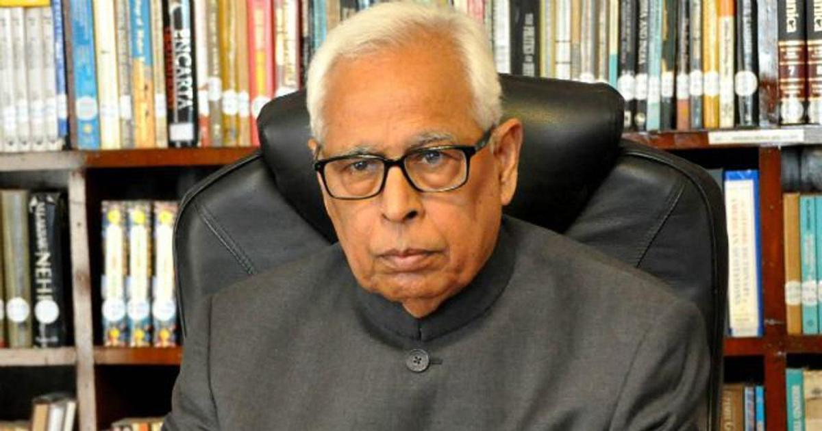 Jammu and Kashmir: First local body polls since 2011 to begin next month, says governor