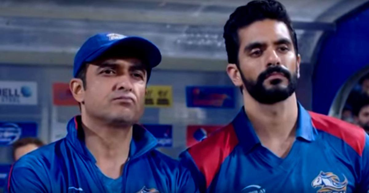 Amazon's Indian web series 'Inside Edge' nominated for International Emmy Award
