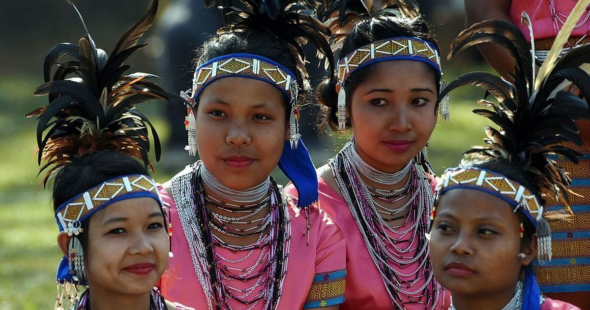 In Meghalaya's Garo hills, a Bill to codify the tribe's customary laws could hurt women the most