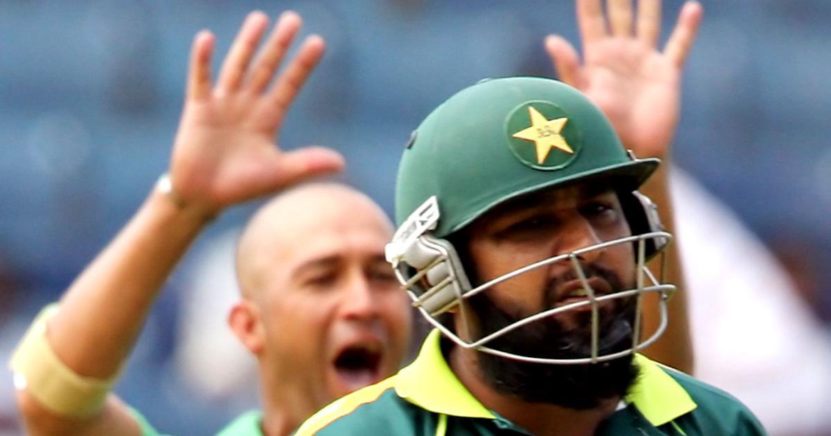 Ireland vs Pakistan one-off Test: Ireland gears up for historic maiden Test