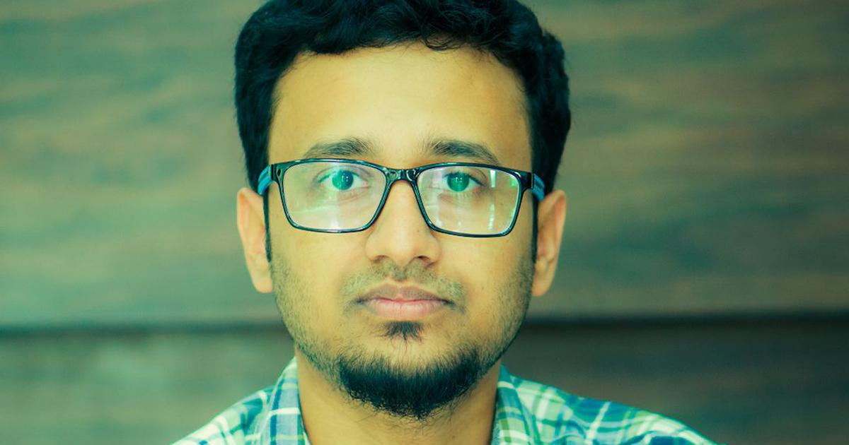 Indian writer Sagnik Datta wins regional award for Asia in 2018 Commonwealth Short Story Prize