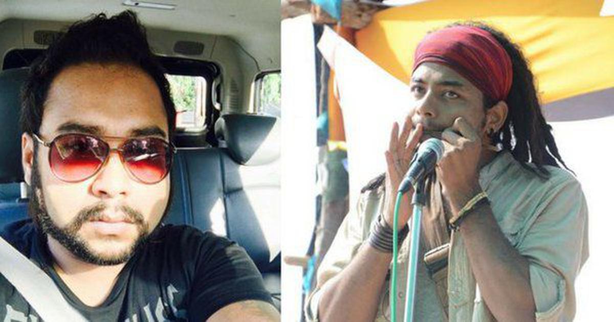 असम : वॉट्सएप मैसेज से उत्तेजित भीड़ ने दो कलाकारों को पीट-पीटकर मार डाला