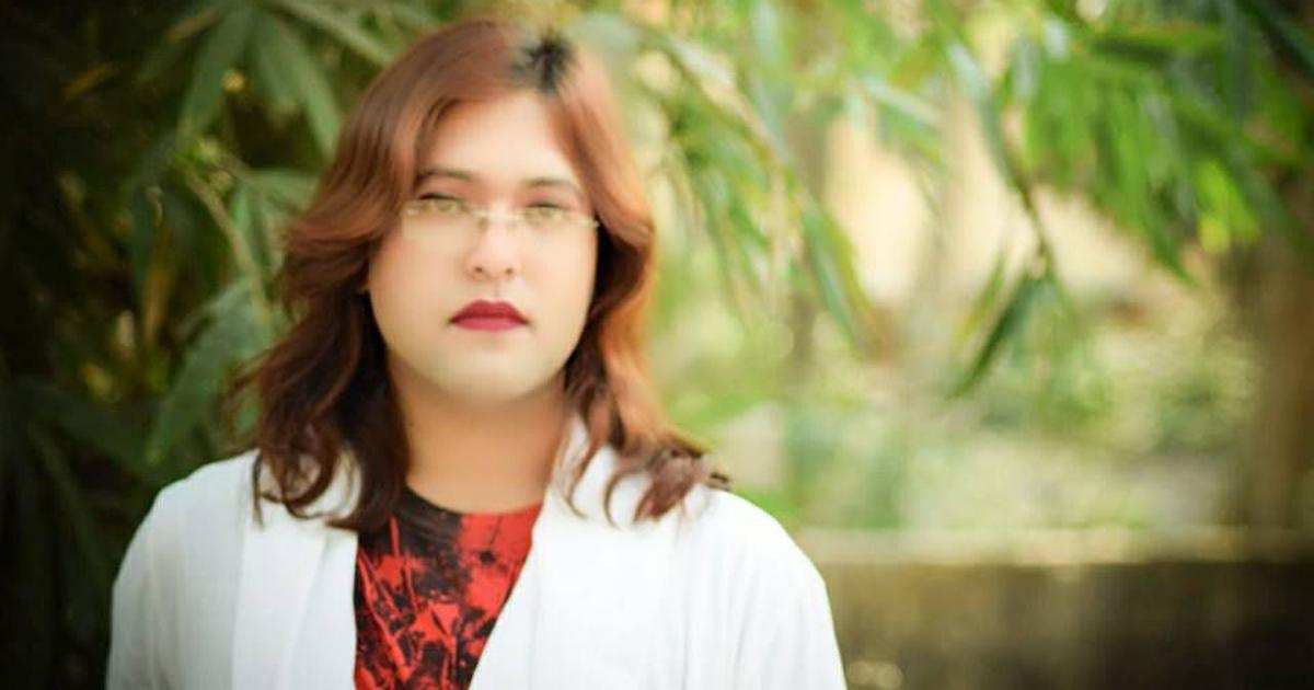 After West Bengal and Maharashtra, Assam gets its first transgender judge