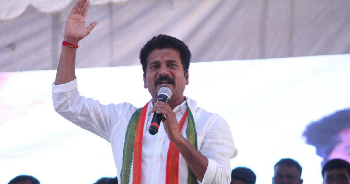 revanth-reddy-kodangal-dairy-rk-puram-postpone-it-