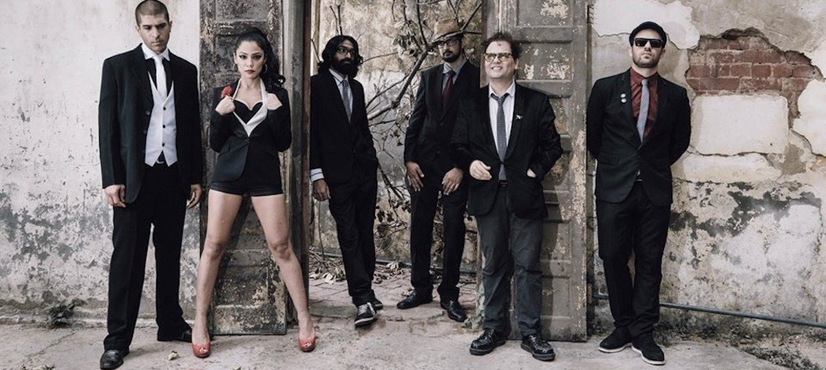 Delhi weekend cultural calendar: Ska music performance, photography exhibition, and more