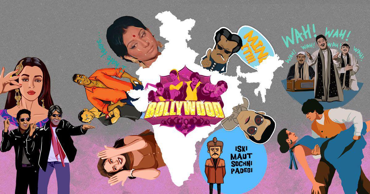क्या होता अगर हिंदी फिल्म इंडस्ट्री मुंबई में न होती?