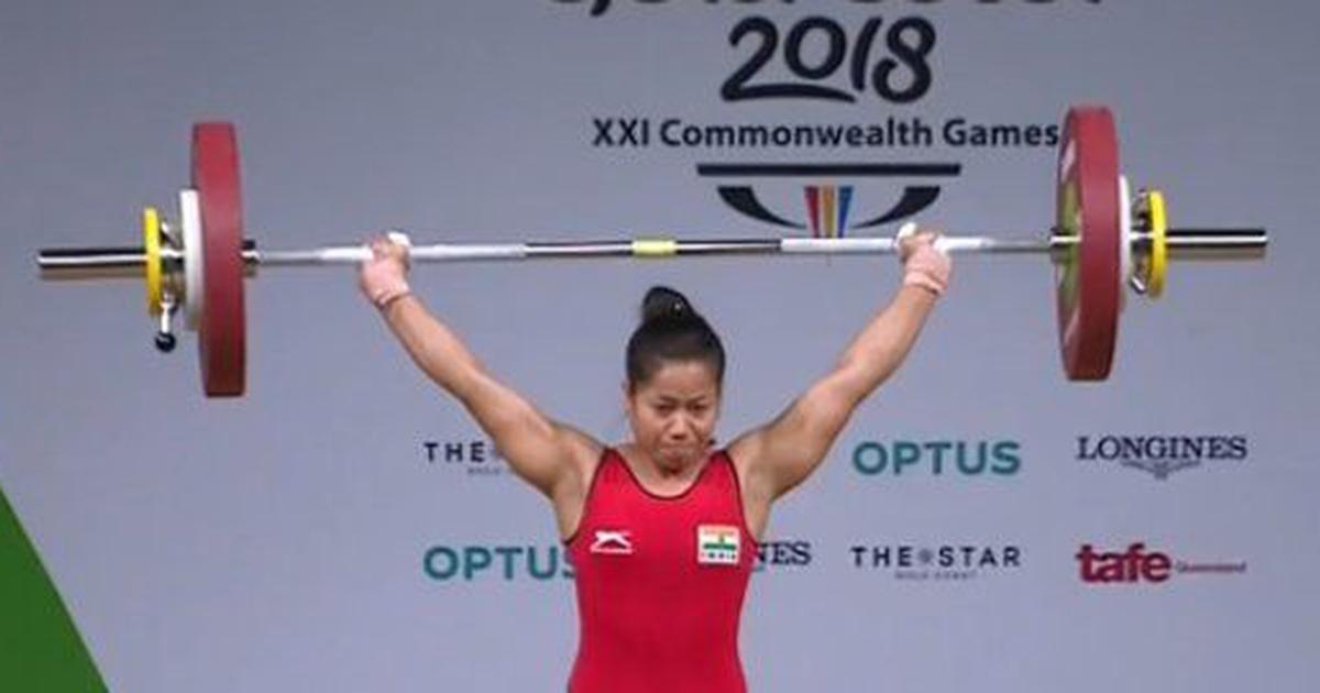 Weightlifter Sanjita Chanu, tennis ace Yuki Bhambri dropped from Target Olympic Podium scheme