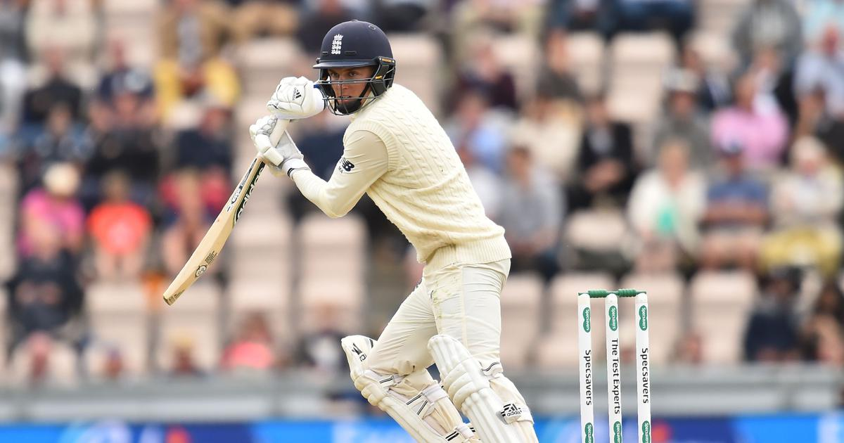 England vs India, 4th Test, day 3 – as it happened: Buttler, Curran's efforts give hosts the edge