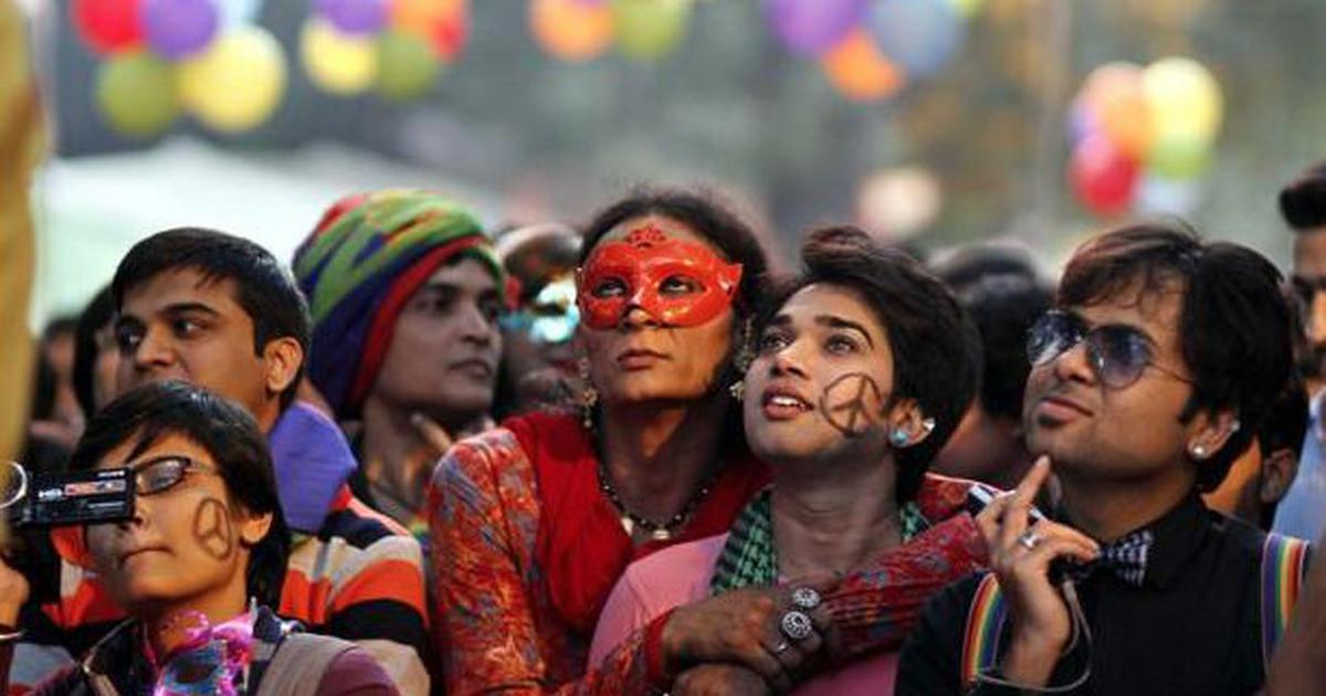 'Constitutional morality has to overtake societal perception': Petitioners argue against Section 377