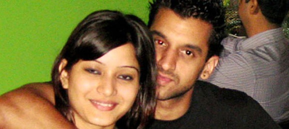 Driver Shyamvar Rai details how Indrani Mukerjea executed Sheena Bora murder in approver's statement