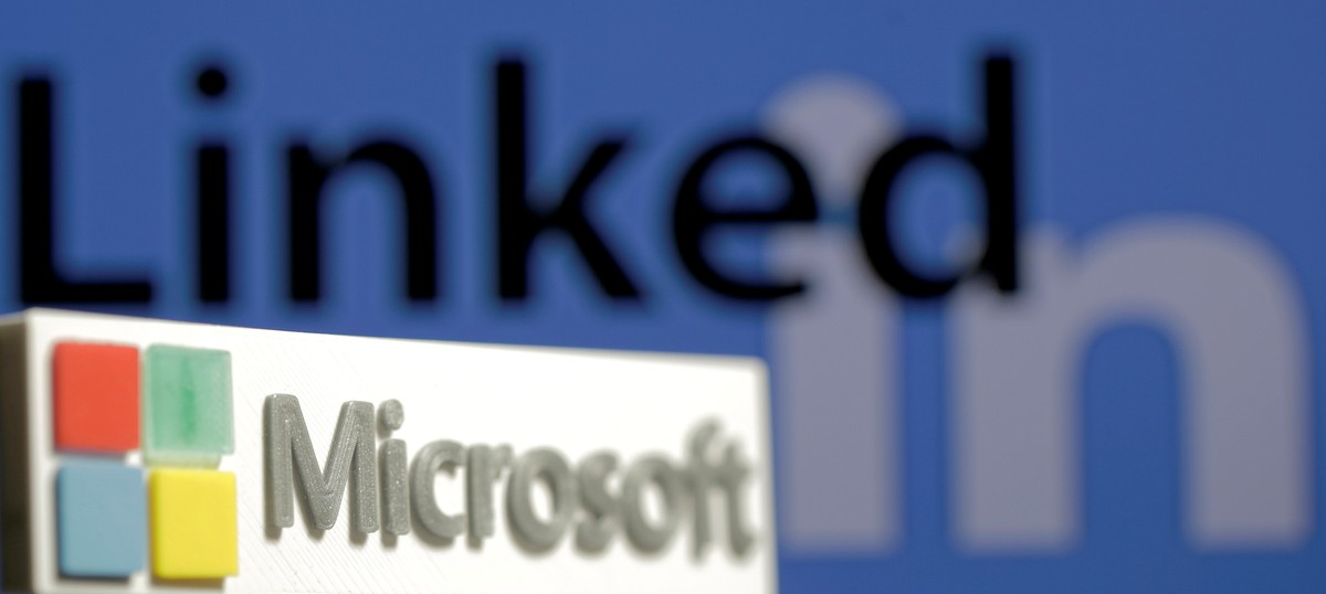 Microsoft sees integration opportunities in LinkedIn purchase – but will users care?