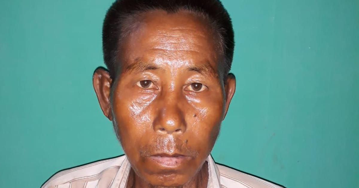 Assam Police arrest 31st suspect in Karbi Anglong lynching case