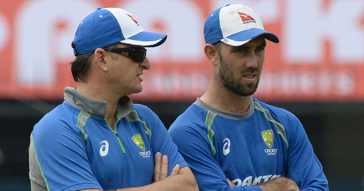 Mark Waugh lashes out at 'selfish' India for not playing day-night Test