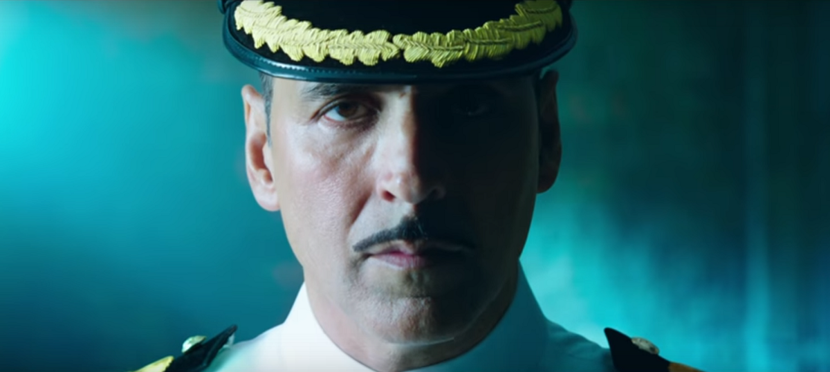 Akshay Kumar's 'Rustom' is only the latest movie to be inspired by the 1959 Nanavati case