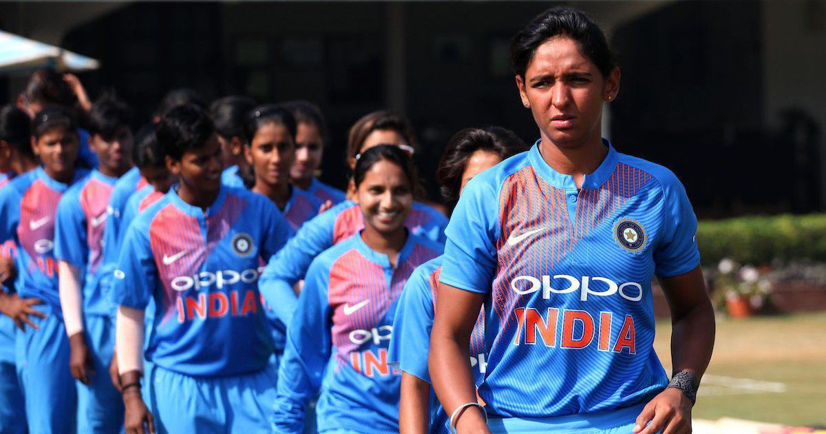 Fake certificates, Harmanpreet Kaur and the lure of a high-profile ...