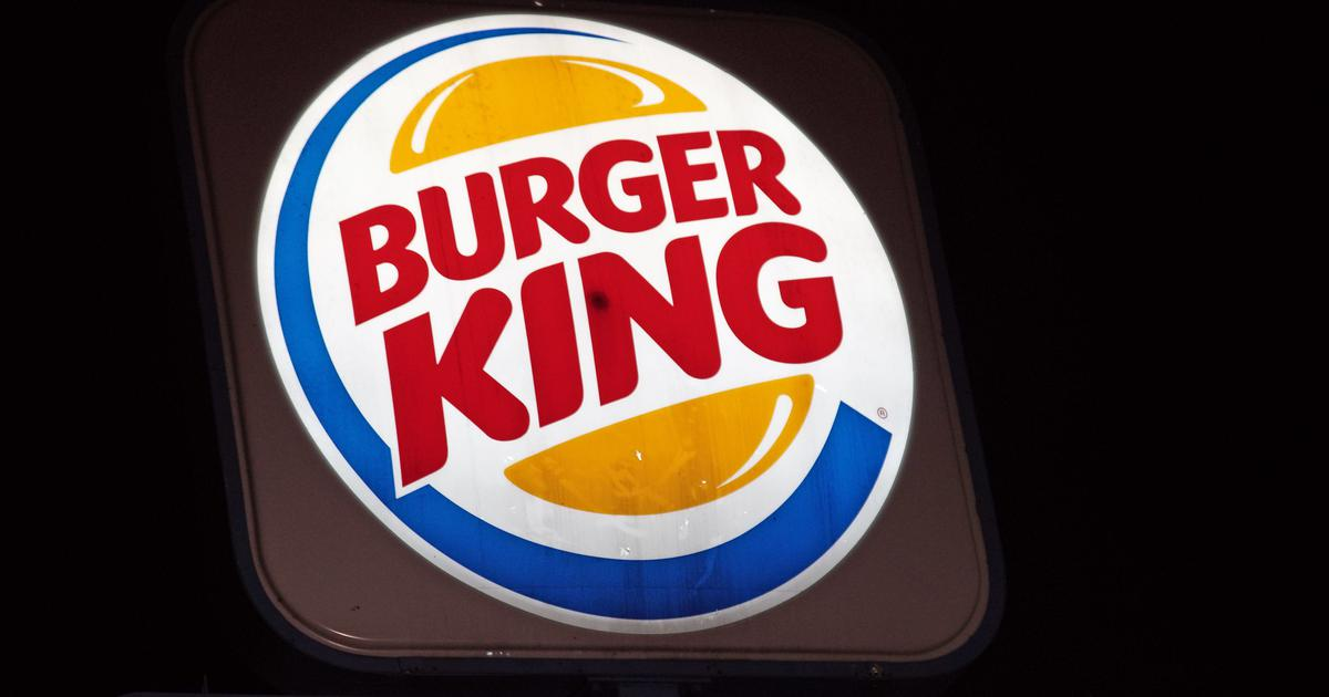 Global fast-food chains are the new favourite of Indian stock markets