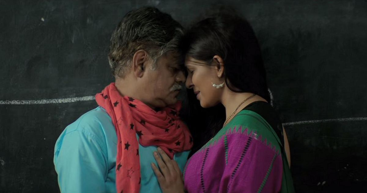 Angrezi Mein Kehte Hain' film review: This comedy about a loveless